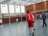 k-ek-hallenturnier-2012_09