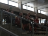 k-ek-hallenturnier-2012_18