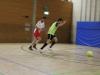 ek-training-2013_29