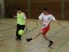 ek-training-2013_30