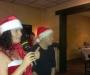 ek_weihnachtsfeier-2013_002