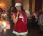 ek_weihnachtsfeier-2013_005