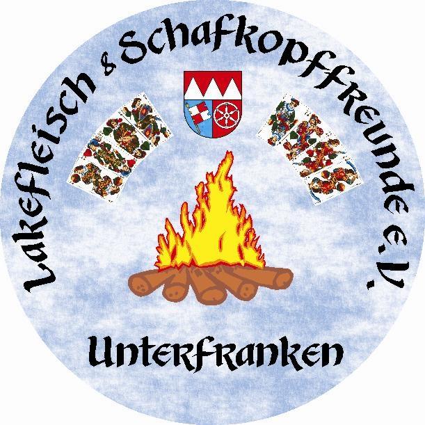 Logo_LFSK_gross