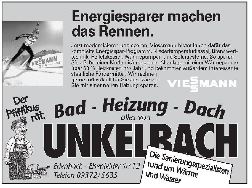 Unkelbach