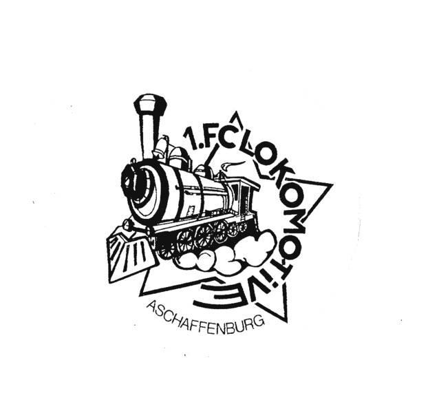logolok Achschaffenburg