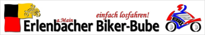 Erlenbacher Biker Buben