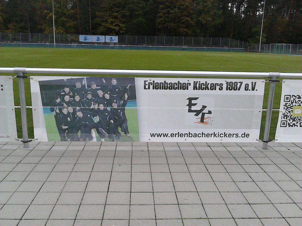 banner SVE