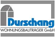 logo durschang