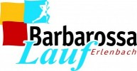 barbarossalauf-Logo