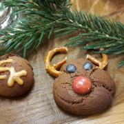 Grandioser Jahresrückblick und Erdnüsse bestimmen die EK Weihnachtsfeier 2016