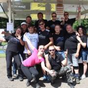 30 Jahre Kickers – Hellas ist Erlenbacher Stadtmeister 2017