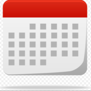 EK Kalender