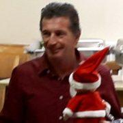 EK Weihnachtsfeier 2017 inkl. Zeitreise
